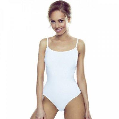 Eldar Paola Active body