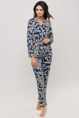 Cana 071  piżama damska