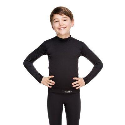 Haster 04-40 Termoactive Pro Clima dziecięca koszulka
