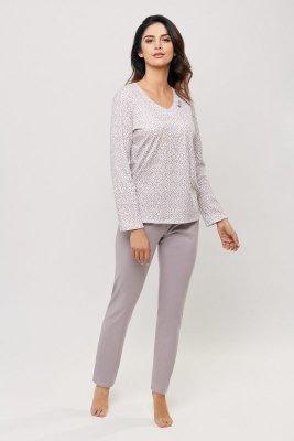 Cana 081 piżama damska