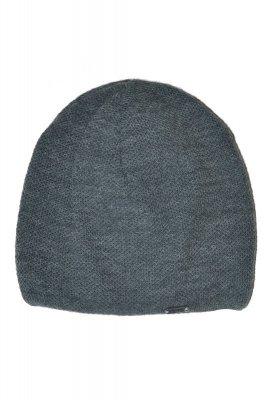 AJS 34-478 czapka męska