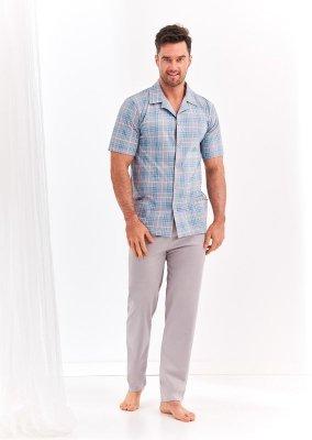 Taro Gracjan 921 'L20 piżama męska