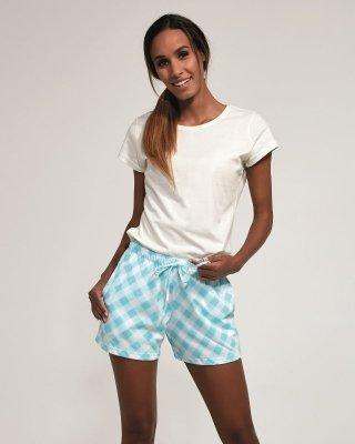 Cornette 609/03 spodnie piżamowe