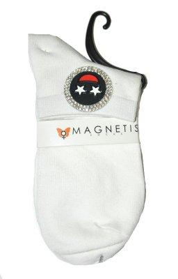 Magnetis 3011 Emotikon Diamenciki skarpetki