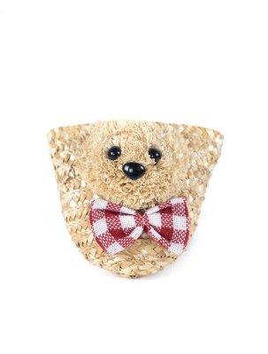 Art 19253 Teddy Bear torebka