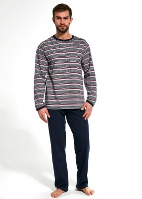 Cornette 138/16 piżama męska