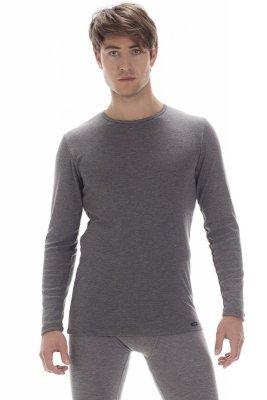 Cornette Authentic 214 koszulka męska