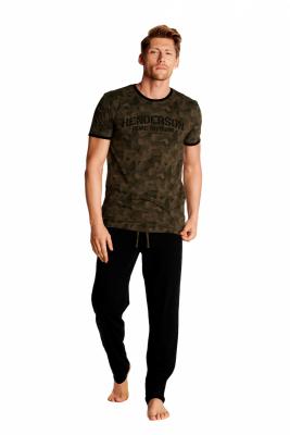 Henderson Core 38380 Okay piżama męska