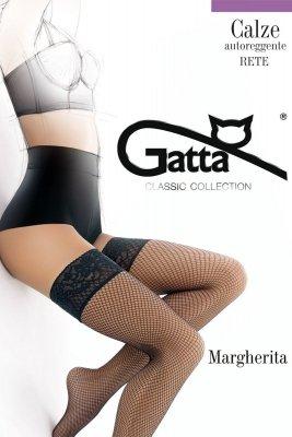 Gatta Margherita 01 Pończochy