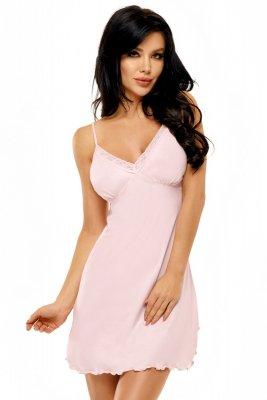 Beauty Night Marcy pink Koszulka