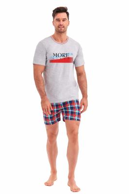 Taro Szymon 2086 'L20 piżama męska