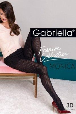Gabriella Monica code 448 rajstopy