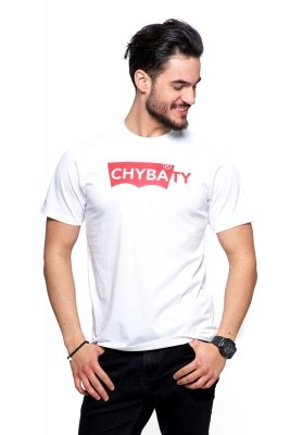 Moraj OTS1200-515 koszulka męska