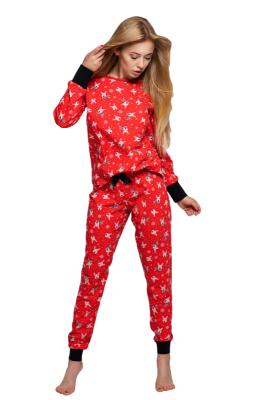 Sensis Saetta piżama damska