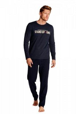 Henderson Core 38382 Outdoor piżama męska