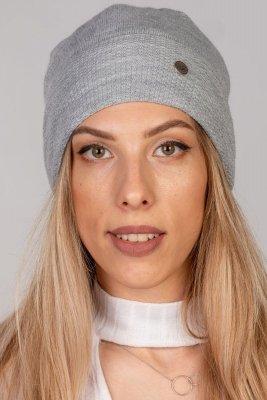 Fil'loo CD-19-16  czapka