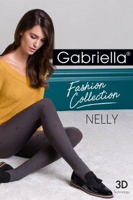 Gabriella Nelly code 449 rajstopy