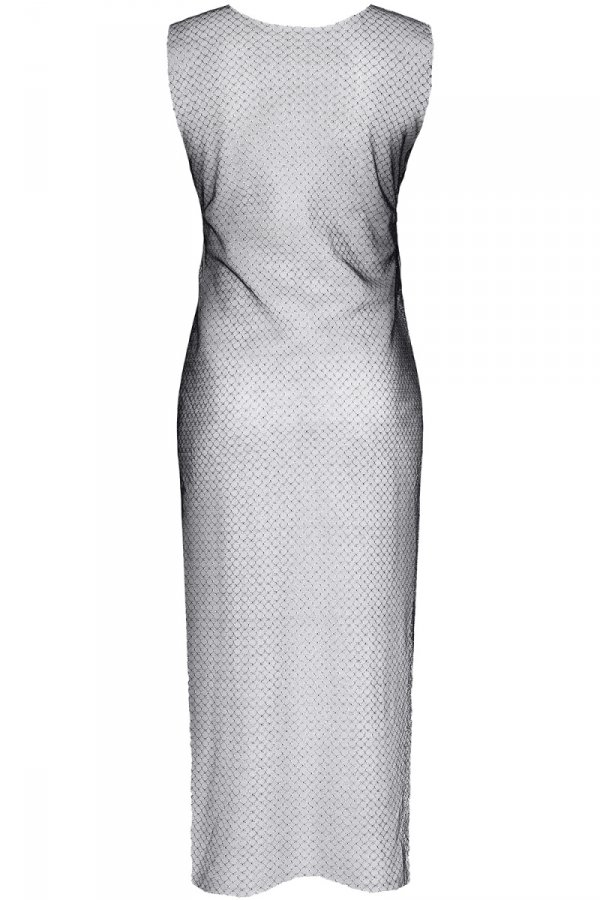 Demoniq STIolanda001 Sukienka