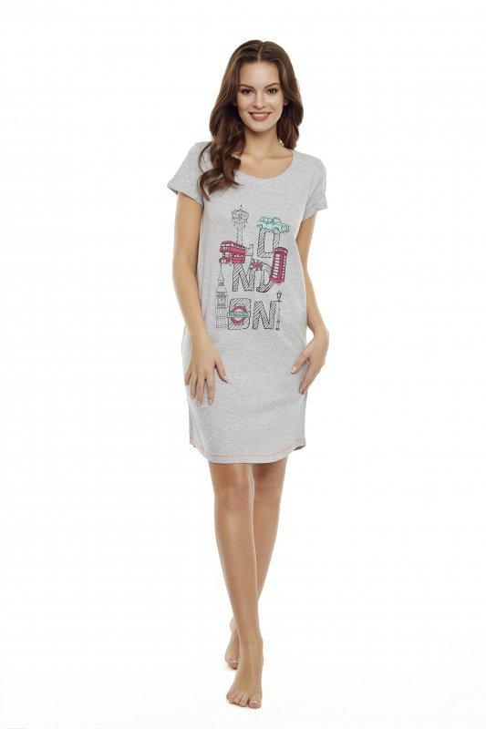 5737186ca03891 Henderson Dota 35910-90X koszula nocna - Koszule i koszulki nocne ...
