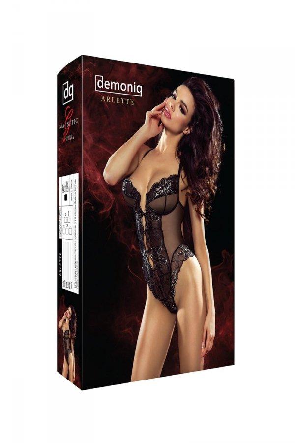 Demoniq Arlette Body
