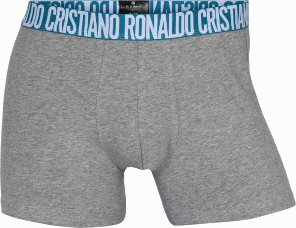 Cristiano Ronaldo CR7 8100 673 3-pak bokserki męskie