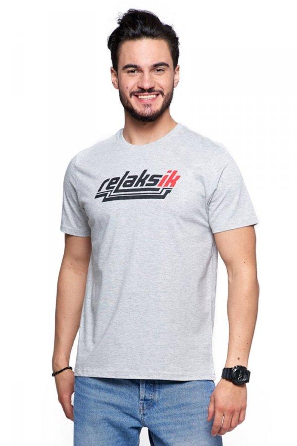 Moraj OTS1200-518 koszulka męska