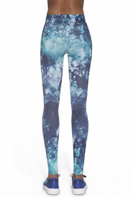 Bas Bleu Laguna legginsy