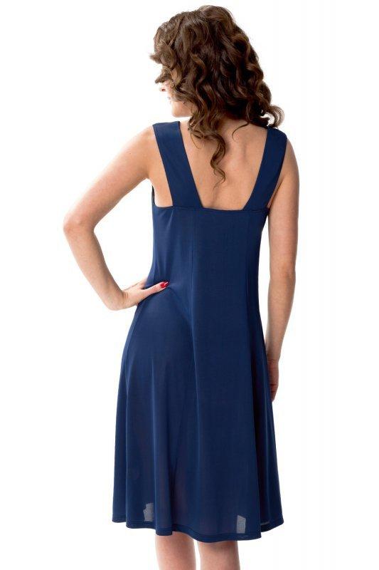 Mewa Atena 6350 koszula nocna