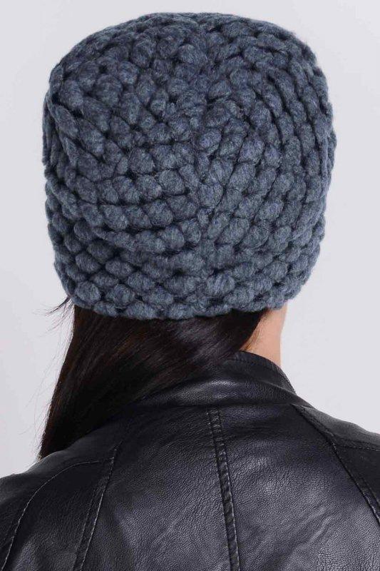 Kamea Olivia czapka