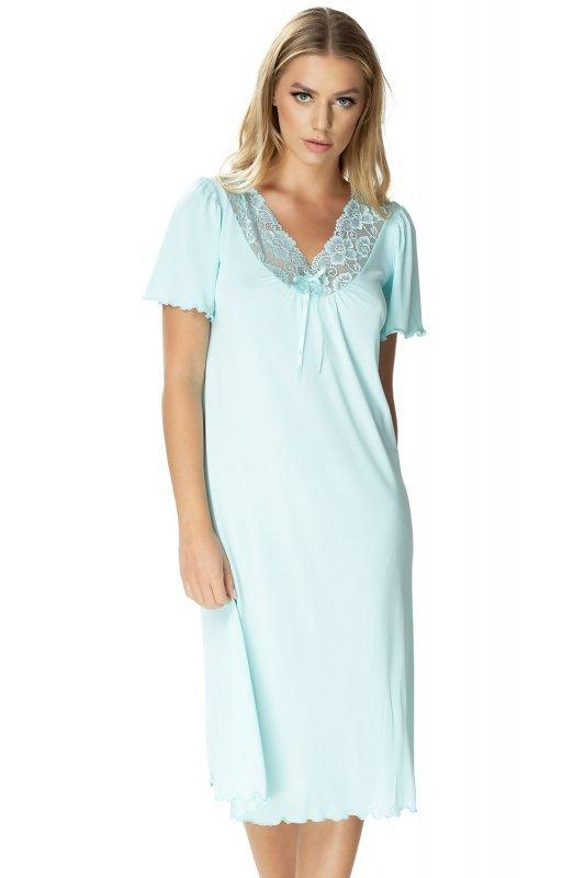 Mewa Doris 6076 damska koszula nocna