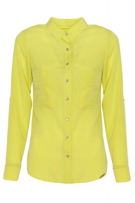 Figl 384 koszula