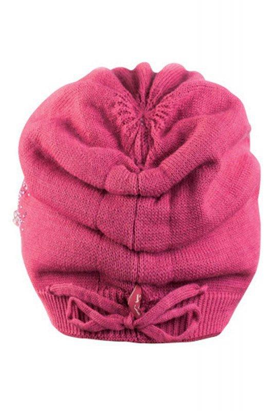 Kamea Belisa bandamka czapka