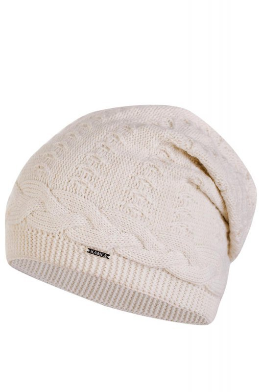 Kamea Melanie czapka