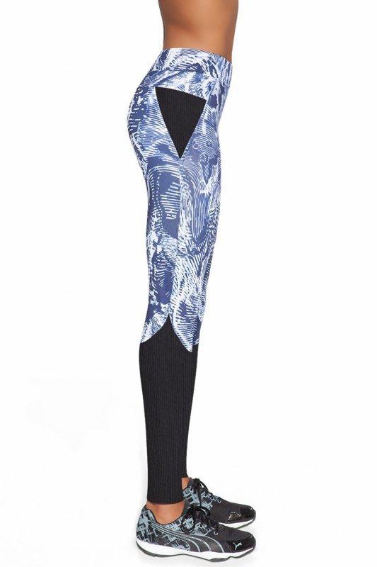 Bas Bleu Trixi legginsy