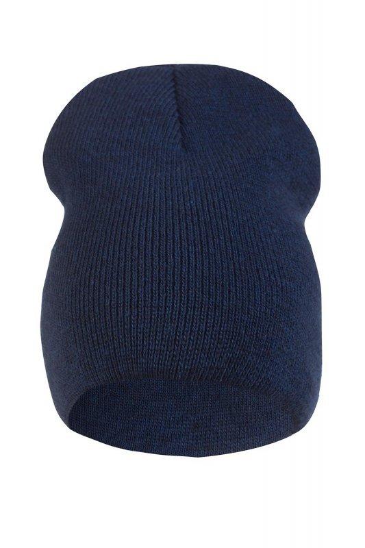 Kamea Karina czapka