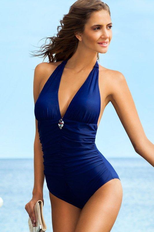 Ewlon Casablanca II kostium kąpielowy