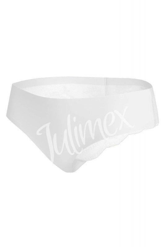 Julimex Lingerie Tanga panty figi