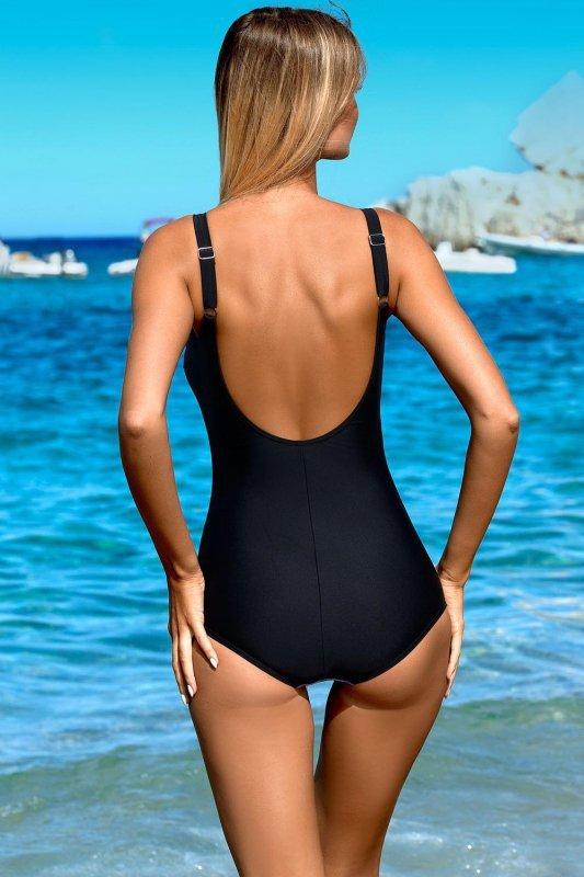 Lorin L4101/7 kostium kąpielowy