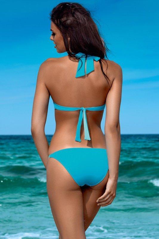 Lorin L2014/6 kostium kąpielowy