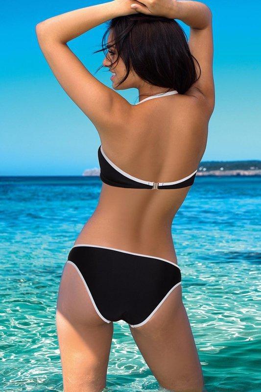 Lorin L2083/6 kostium kąpielowy
