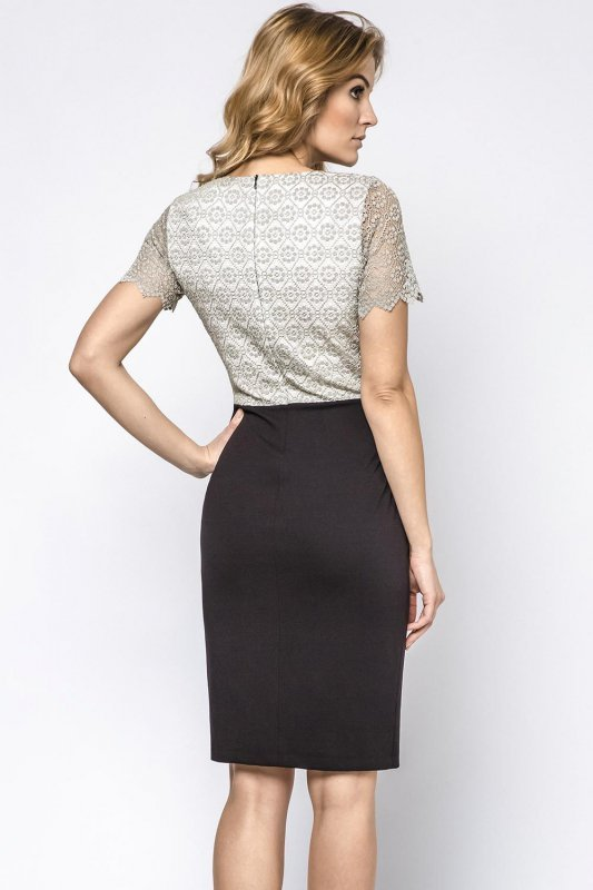 Ennywear 230202 sukienka