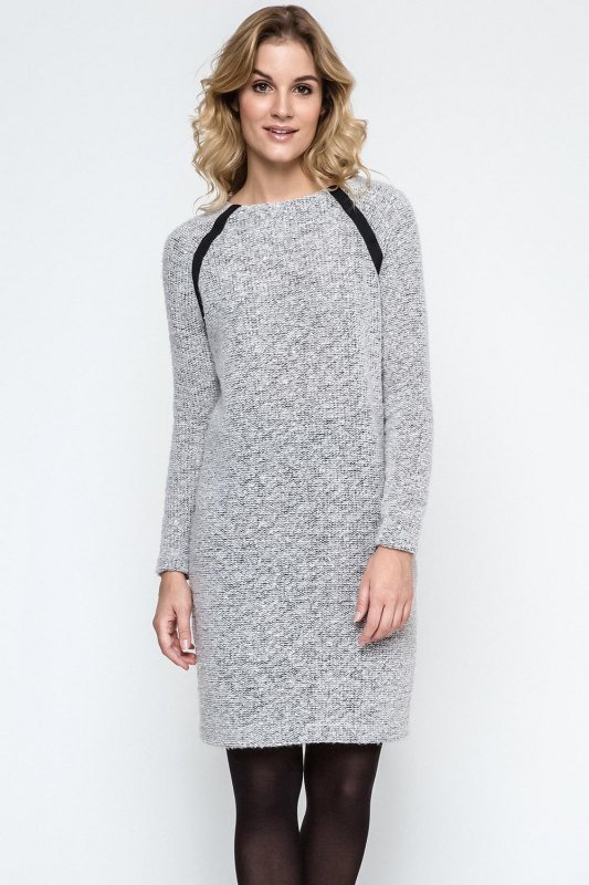 Ennywear 240103 sukienka