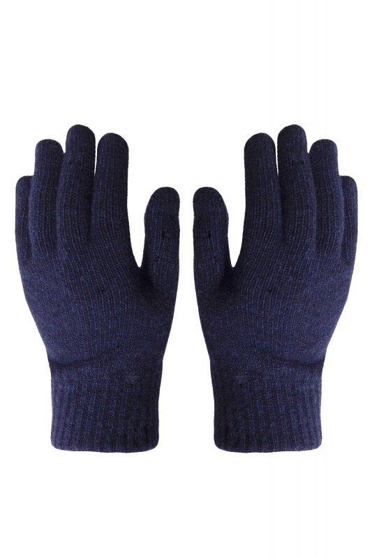 Kamea Rękawiczki 01