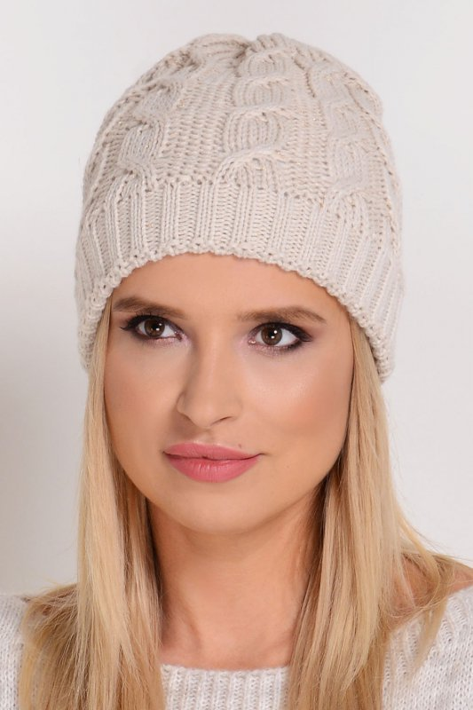 Jarek Fil'loo CD-115 czapka