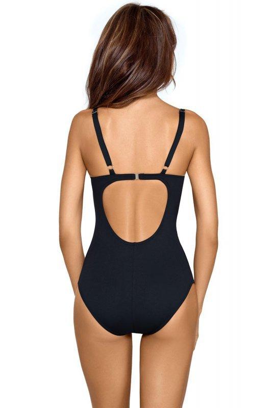 Lorin L4133/8 kostium kąpielowy