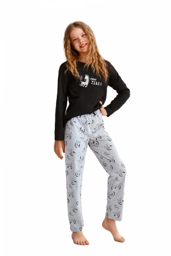 Taro Sarah 2647 Z'22 piżama dziewczęca