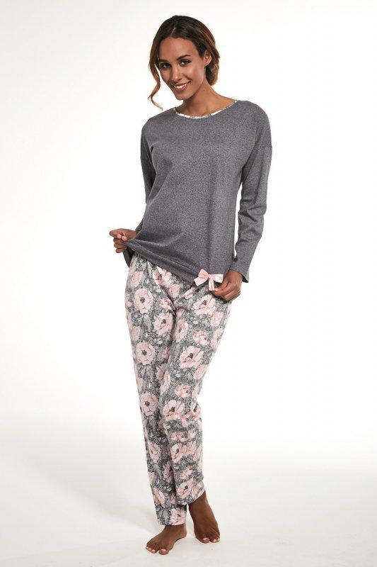 Cornette  352/221 Tiffany piżama damska
