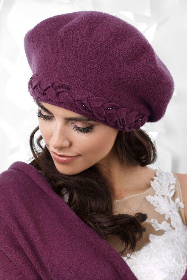 Kamea Bolzano czapka