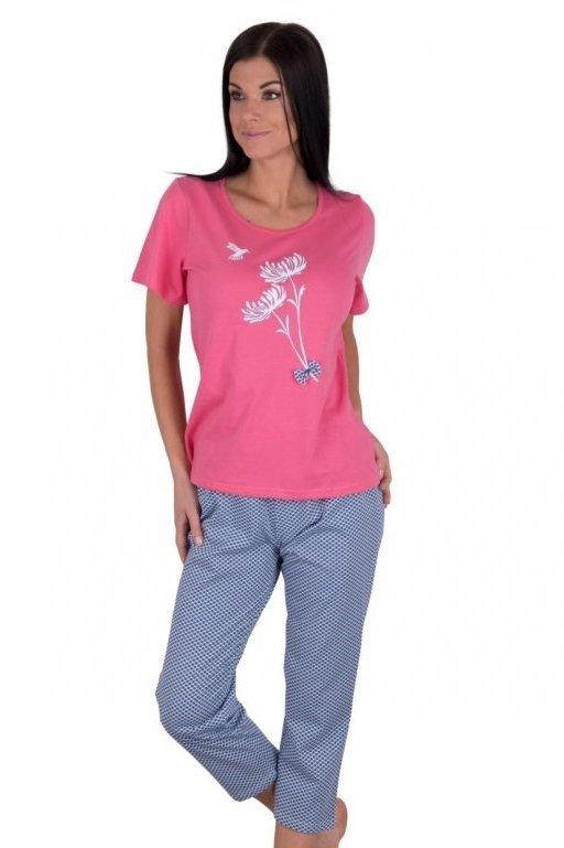 Regina 913 piżama damska