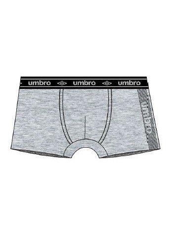 Umbro UIB 05165S Uomo bokserki męskie